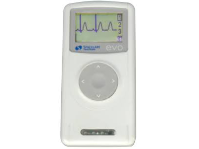 http://www.cardiovetpuglia.it/wp-content/uploads/2015/01/Holter-Monitor.jpg